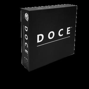 DOCE™ – Classic Set