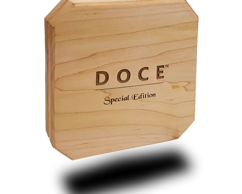 Doce_Amazon_SpecialNEW_Front